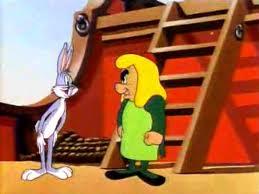 WeGo-Bugs-Bunny  WeGo01  WeGo02