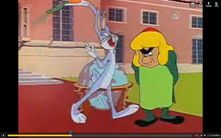 WeGo-Bugs-Bunny  WeGo01  WeGo02  WeGo03  WeGo04  WeGo051