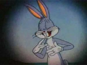 WeGo-Bugs-Bunny  WeGo01  WeGo02  WeGo03  WeGo04  WeGo051  WeGo06  WeGo07