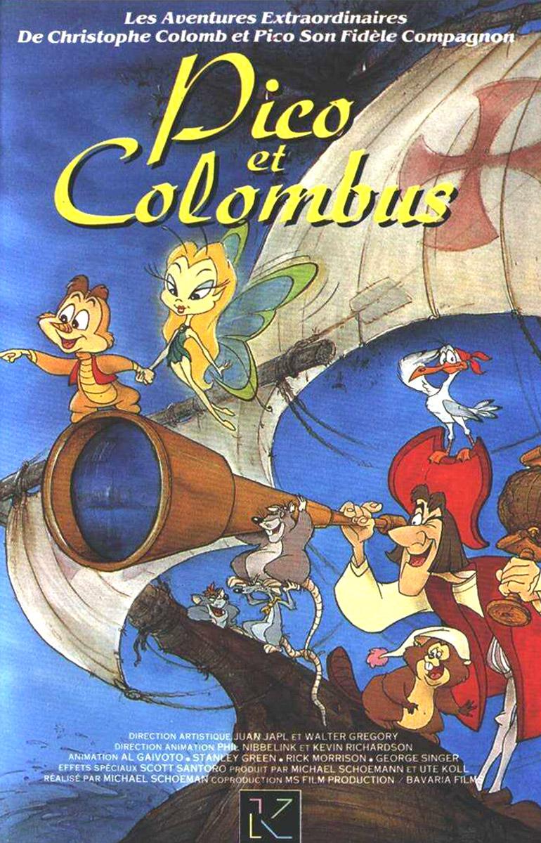 2.jpg  78  39411  affiche-Pico-et-Columbus-Die-Abenteuer-von-Pico-und-Columbus-1992-1
