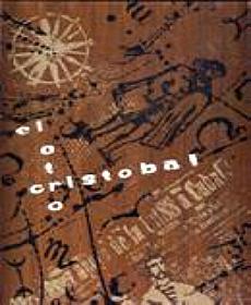 cata_oeuvres_Films_realises_62746_ElOtroCristobal-19621