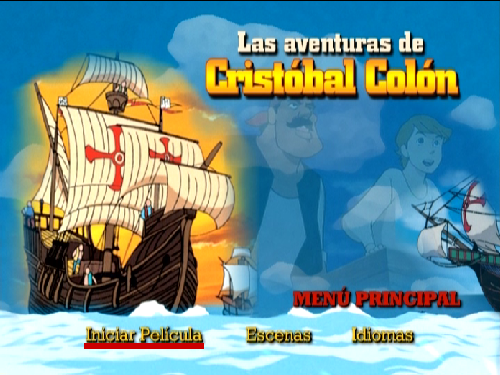 121209192155129401_f0_0  A5243-43  Christopher_Columbus_TV_Series-258679606-large  ci9833347230266843  ccmenu