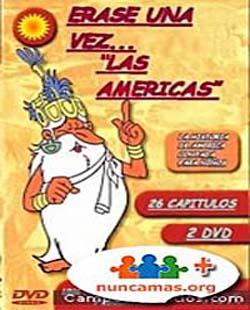 americas01  erase-una-vez-las-americas_MLU-O-3285786281_1020123  erase-una-vez-las-americas_MLU-O-3285786301_102012  eraseunavezlasamericasf