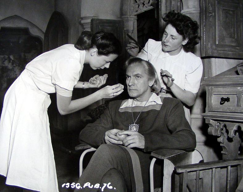 FILM-1949-2  foto-3
