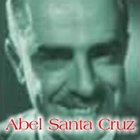 regista-argentino-abel-santa-cruz