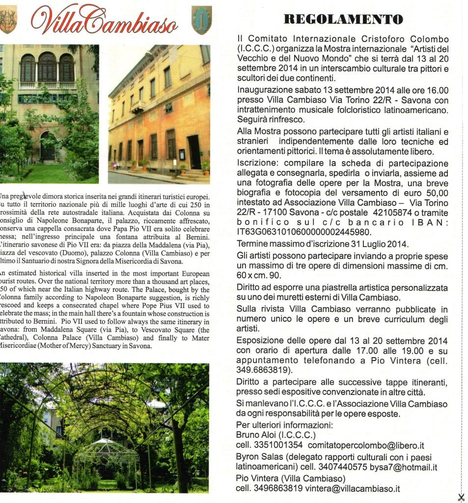 MOSTRA-SV-volantino-con-patrocini-e-logo-968x1024  Mostra-Internazionale-dArte-Villa-Cambiaso-2-953x1024