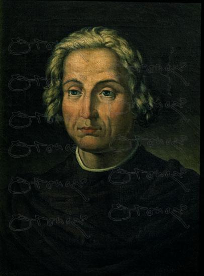 BEQUER-Ritratto-di-Cristoforo