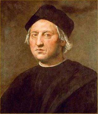 COLOMBO-Ritratti-Domenico-BigordiI-855x1024  Ghirlandaio