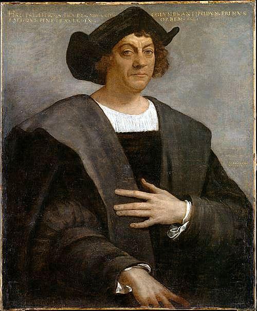 Sebastiano-DOC