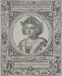 Theodor-de-Bry-244x300