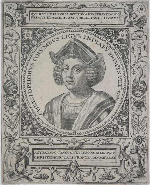 Theodor-de-Bry