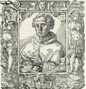 Tobias-289x300