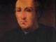 ALTISSIMO-DOC-Cristofano-Di-Papi-Dell_altissimo-Portrait-of-Christopher-Columbus-80x60
