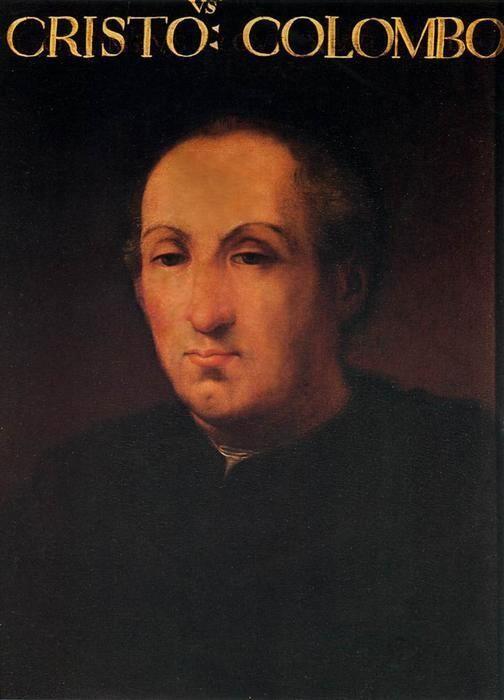 ALTISSIMO-DOC-Cristofano-Di-Papi-Dell_altissimo-Portrait-of-Christopher-Columbus