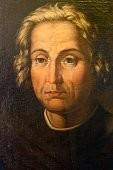 BEQUER-Ritratto-di-Cristoforo-221x300  Bequer-ritratto-di-Cristoforo-alla-rabida