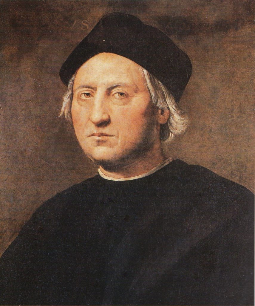 COLOMBO-Ritratti-Domenico-BigordiI-855x1024