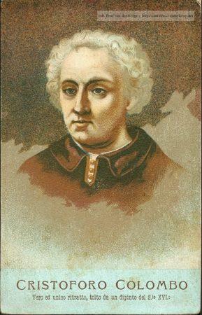 COLOMBO-ritratto-da-dipinto-XVI°-secCollezione-Peter-Van-der-Krogt-_Jovian_portrait-289x450
