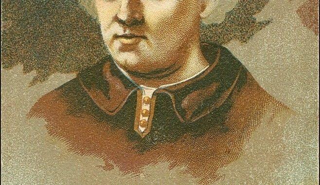 COLOMBO-ritratto-da-dipinto-XVI°-secCollezione-Peter-Van-der-Krogt-_Jovian_portrait-658x381