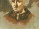 COLOMBO-ritratto-da-dipinto-XVI°-secCollezione-Peter-Van-der-Krogt-_Jovian_portrait-80x60