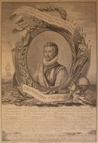 Carlo-Lasinio-ritratto