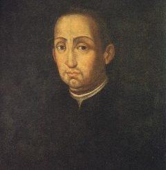 Cogolero-c.c.-1-240x245
