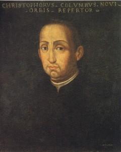 Cogolero-c.c.