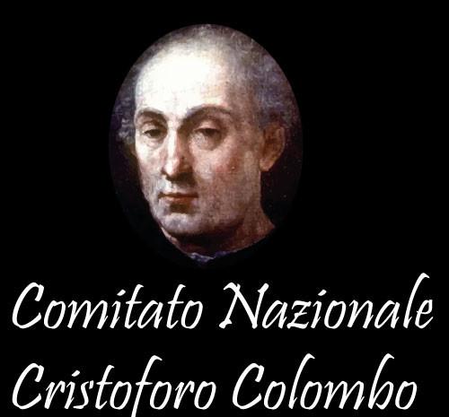 LETTERA-COLOMBO  Logo-CNC-square