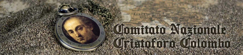 Comitato Nazionale Cristoforo Colombo