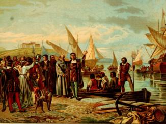 BALACA-doc-embarcacion-y-partida-de-colon-del-puerto-de-palos-el-3-de-agosto-de-1492-2-326x245