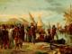 BALACA-doc-embarcacion-y-partida-de-colon-del-puerto-de-palos-el-3-de-agosto-de-1492-2-80x60