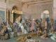 COLOMBO-ARTE-Boston-1893-80x60