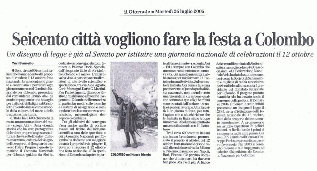 COLOMBO-ARTE-Il-Giornale-2005-1024x554