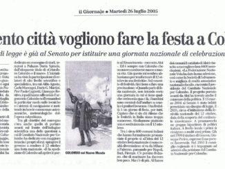 COLOMBO-ARTE-Il-Giornale-2005-326x245