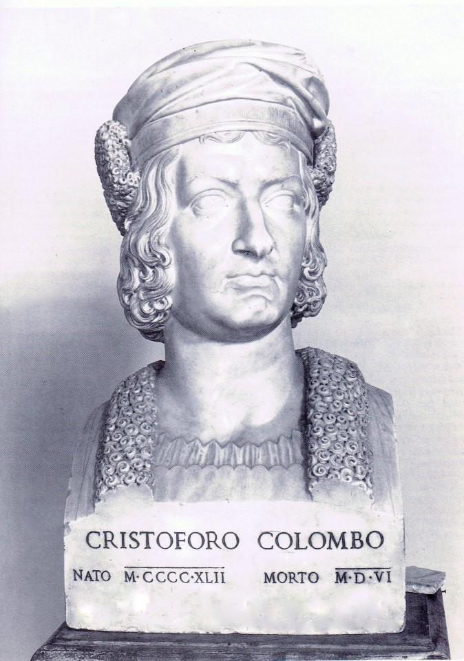 COLOMBO-ARTE-TRENTANOVE