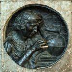 LICEO-COLOMBO-statua  Liceo-scritte-su-monumento-anteriore-1024x153  Liceo-Colombo-posteriore  LICEO-COLOMBO-Monumento  Scuola-SV-DOC-1-busto-150x150  COLOMBO-ARTE-mignolo-Cristoforo-e-compasso-DOC-DOC-DOC-150x150