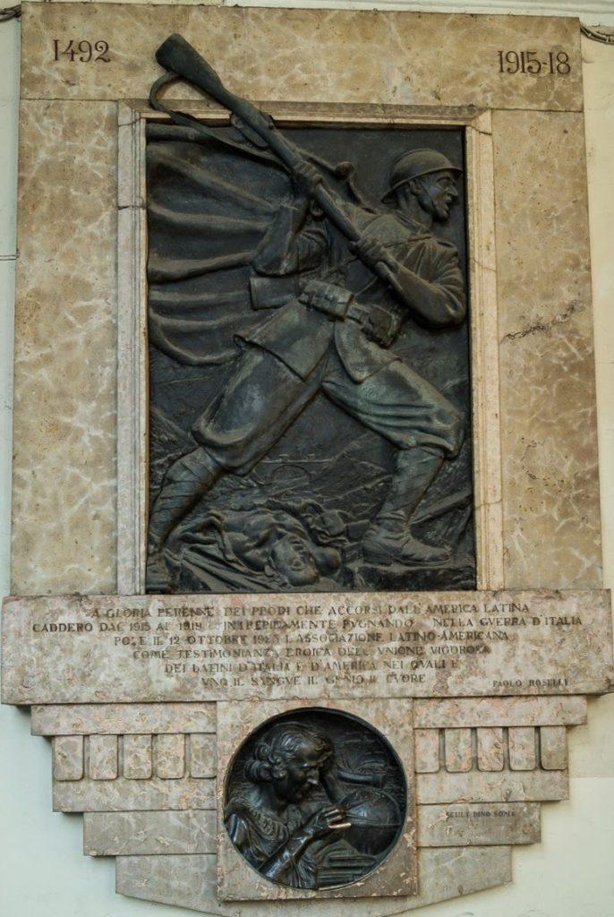 COLOMBO-ARTE-mignolo-monumento-ai-caduti-DOC-DOC-DOC-686x1024
