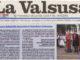 Colombo-LA-Valsusa-11-ottobre-2012-80x60