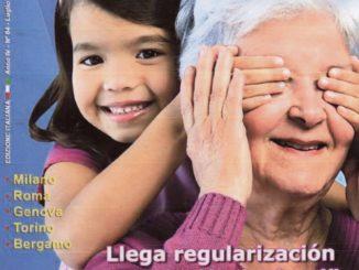 Comunidad-Latina-Luglio-2009-326x245