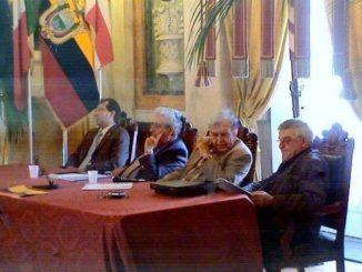 Conferenza-sullEcuador-326x245