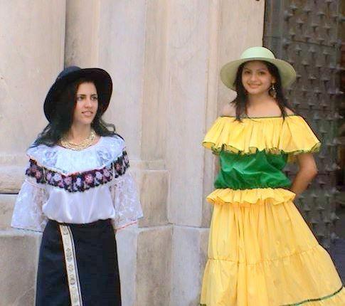 Ecuador-Invito-Conferenza-Bicentenario-ecuador-1024x985  Ecuador-monumento-1809  Ecuador-fanciulle  ECUADOR-altri-costumi-ecuadoriani