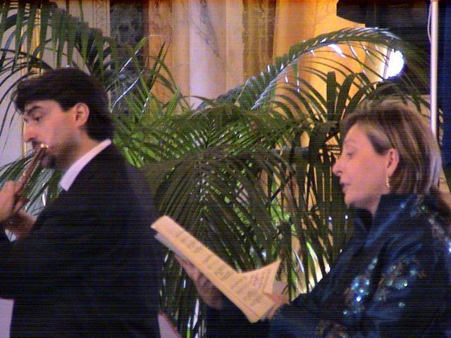 Ecuador-Invito-Conferenza-Bicentenario-ecuador-1024x985  Ecuador-monumento-1809  Ecuador-fanciulle  ECUADOR-altri-costumi-ecuadoriani  Ecuador-alcune-bellezze-ecuadoriane  ECUADOR-agazze-in-costume-tradizionale  Ecuador-Janua_Coeli_Globus4  Ecuador-1  Ecuador-2