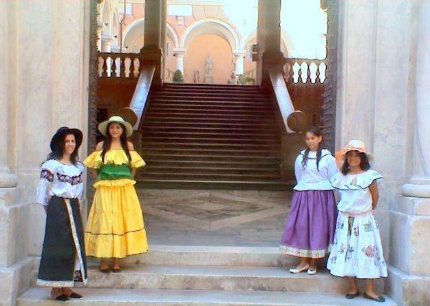 Ecuador-Invito-Conferenza-Bicentenario-ecuador-1024x985  Ecuador-monumento-1809  Ecuador-fanciulle