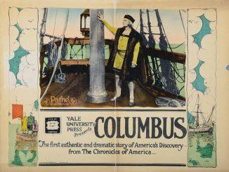 FILM-1923-COLUMBUS-326x245