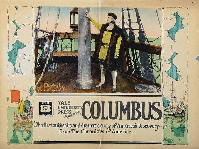 FILM-1923-COLUMBUS-678x509