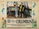 FILM-1923-COLUMBUS-80x60