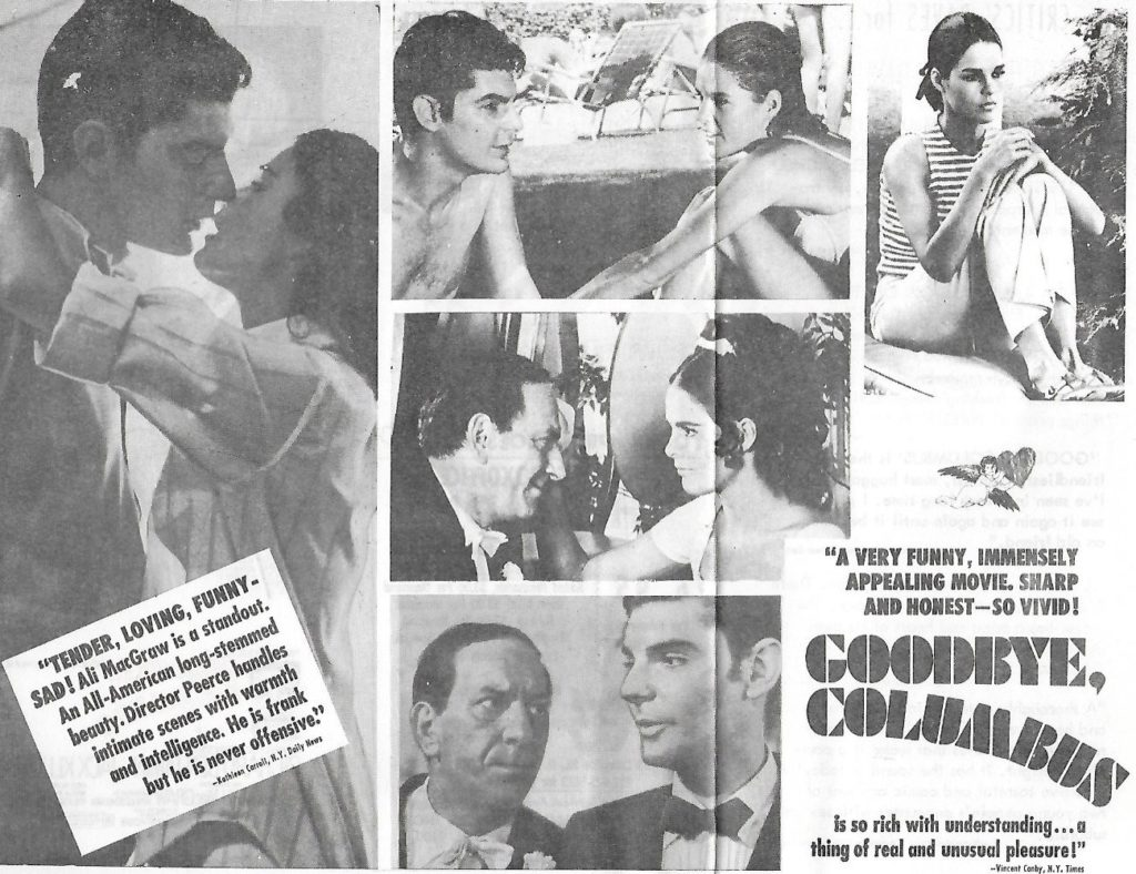 FILM-1969-Goodbye-Columbus-foto-3-1024x788