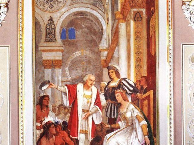 Giuseppe-Bertini-678x509