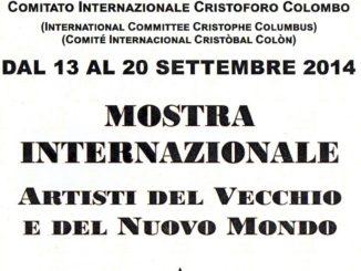 MOSTRA-ARTISTI-DEL-VECCHIO-E-NUOVO-MONDO-SV-depliant-2-326x245