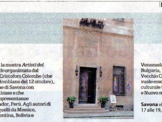 MOSTRA-SV-Articolo-La-Repèubblica-17-settembre-2014-326x245