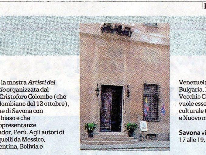 MOSTRA-SV-Articolo-La-Repèubblica-17-settembre-2014-678x509